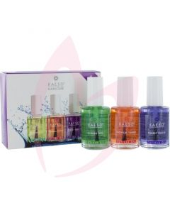 Kaeso SCENTSATIONAL Cuticle Oils
