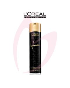 L'OREAL Infinium Extra Strong Hairspray 500ml