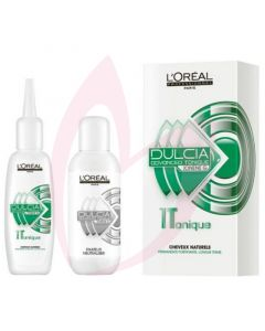 L'Oreal Professional  Dulcia Advanced - 1 Tonique (Natural Hair)