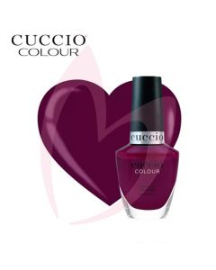 Cuccio Colour - Laying Around 13ml Tapestry Collection