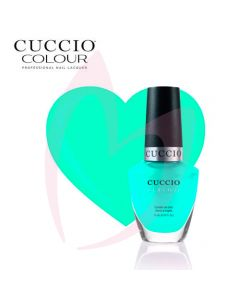 Cuccio Colour - Live Your Dream 13ml Atomix Collection