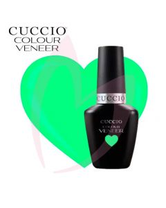 Cuccio Veneer LED/UV - Make a Difference 13ml Atomix Collection