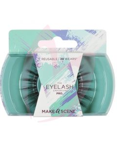 The Eyelash Emporium - Make A Scene Strip Lashes