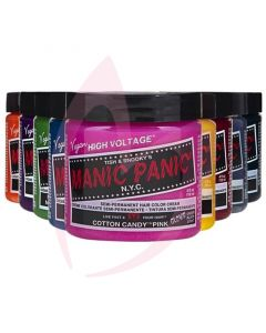 Manic Panic High Voltage® Classic Hair Color 118ml