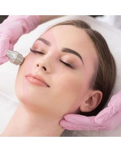 Microdermabrasion Training Course