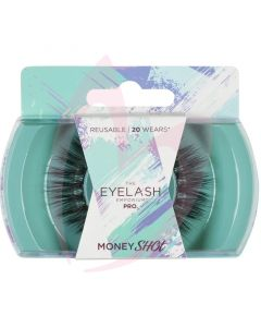 The Eyelash Emporium - Money Shot Strip Lashes