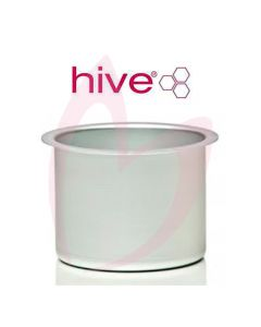 Hive Neos Inner Container 1000cc