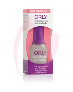 Orly Nail Defenser 18ml