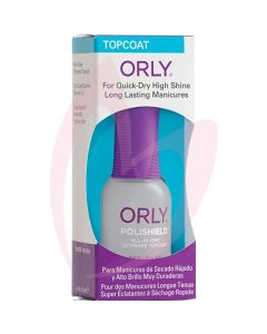 Orly Polishield 18ml