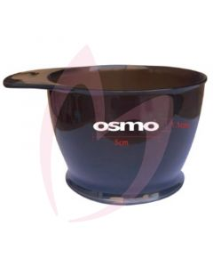 Osmo Tint Bowl Black