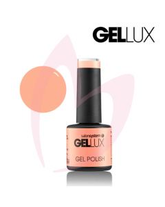 Profile Gellux Mini UV/LED Peach Perfect 8ml