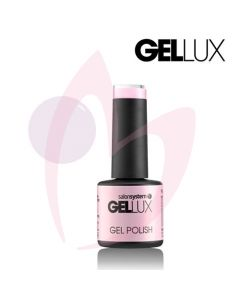 Profile Gellux Mini UV/LED Piggy Pink 8ml