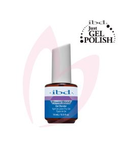IBD Powerbond Gel Bonder 14ml