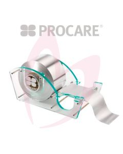 Procare Clog Dispenser