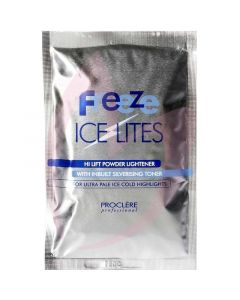 Proclere Freeze Ice Lites 50g