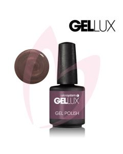 Profile Gellux UV/LED Mauve Over (Pearlised) 15ml