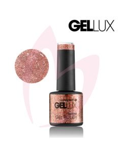 Profile Gellux Mini UV/LED Rose Gold 8ml