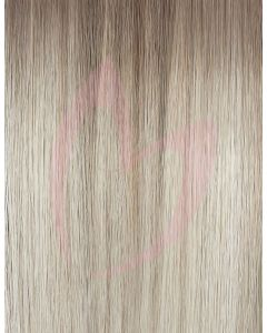 "20"" Beauty Works (Celebrity Choice) 1g Flat Tip - #Scandinavian Blonde x50"