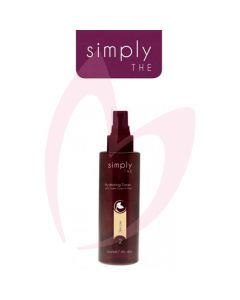 Simply THE Hydrating Toner 190ml