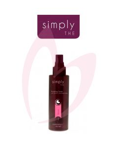 Simply THE Purifying Toner 190ml
