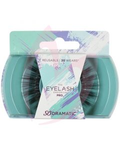 The Eyelash Emporium - So Dramatic Strip Lashes