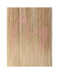 "18"" Beauty Works (Celebrity Choice) 1g Flat Tip - #St. Tropez Balayage x50"