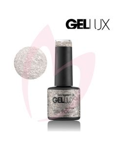 Gellux Mini UV/LED Star Dust (Glitter) 8ml