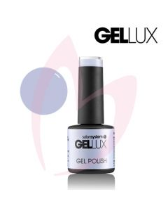 Profile Gellux Mini UV/LED Stormy (Glitter) 8ml