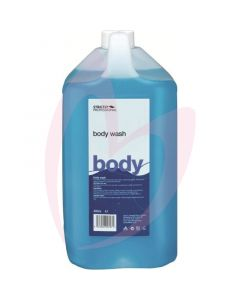 Strictly Professional Body Wash 4 Litres