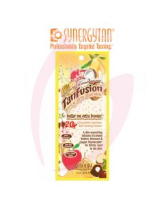 Synergy TanFusion Butter Me Extra Bronze Sachet 29.5ml