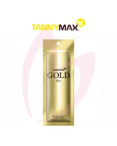 Tannymaxx Gold Tanning Lotion Sachet 15ml (2019)
