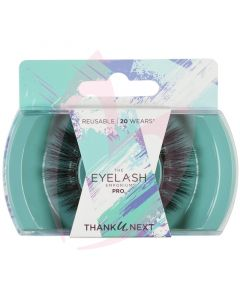 The Eyelash Emporium -Thank U, Next Strip Lashes