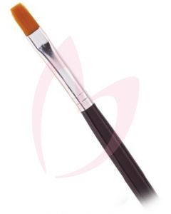 Gellux Gel Brush