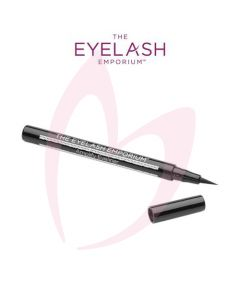 The Eyelash Emporium Amplify Eyeliner