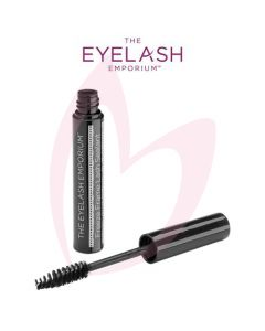 The Eyelash Emporium Freeze Frame Lash Sealant 6ml
