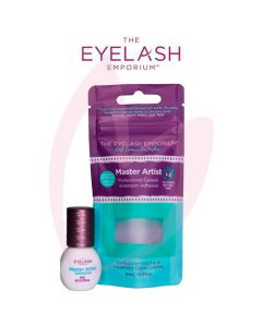 The Eyelash Emporium Master Artist Adhesive 5ml