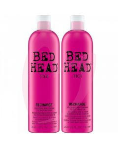 Tigi Bed Head RECHARGE TWEEN 750ml