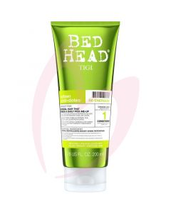 Tigi Bed Head URBAN ANTIDOTES RE-ENERGISE Conditioner 200ml