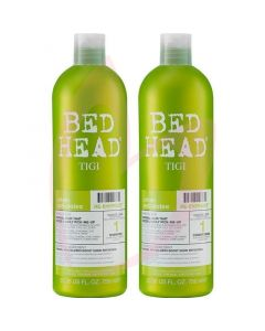 Tigi Bed Head URBAN ANTIDOTES RE-ENERGISE TWEENS 750ml