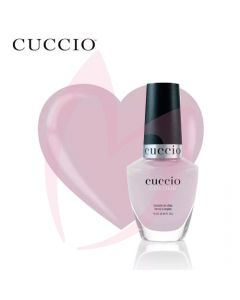 Cuccio Colour - Transformation 13ml Wanderlust Collection