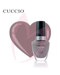 Cuccio Colour - True North 13ml Wanderlust Collection