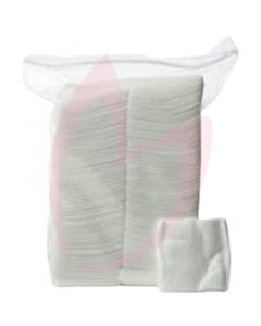 Lint Free Nail Wipes pk200