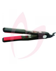 VibeStyle Straightener - Black