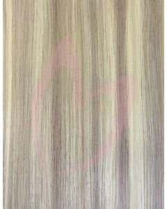 "18"" Beauty Works (Celebrity Choice) 1g Flat Tip - #Viking Blonde x50"