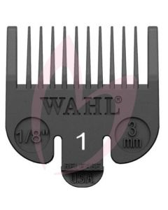 Wahl Comb Attachment 3mm (No. 1)