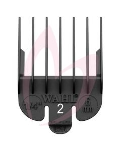 Wahl Comb Attachment 6mm (No. 2)