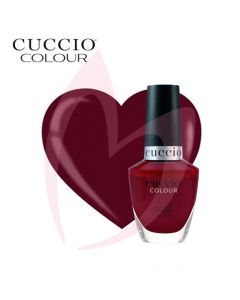 Cuccio Colour - Weave Me Alone 13ml Tapestry Collection