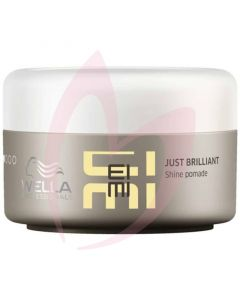 Wella EIMI Just Brilliant - Shine Pomade 75ml