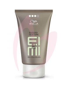 Wella EIMI Rugged Texture - Matte Texturising Paste 75ml
