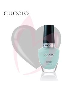 Cuccio Colour - Wind In My Hair 13ml Wanderlust Collection